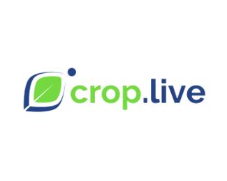 Crop.live